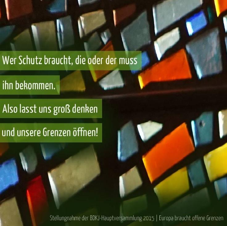 FREItag Adventskalender 3